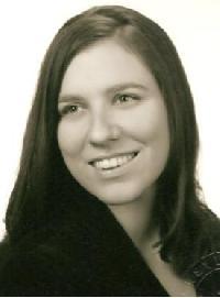 Monika Mikina - polaco al alemán translator