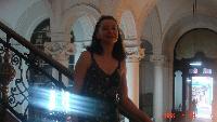 Chantal Bourgeois - Dutch to French translator
