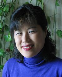 Mi-jeoung - koreański > angielski translator