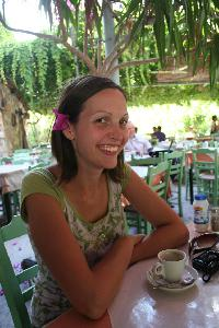 Mila Djurovic - French to Serbian translator