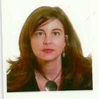 Maria Milla - English al Spanish translator