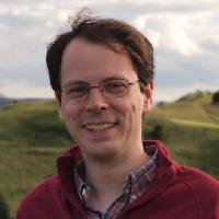 James Kelly PhD - Spanish to English translator
