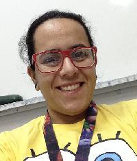 Ana Lessa - portugués a inglés translator
