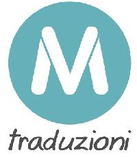 Valentina Muccichini - francuski > włoski translator