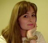 Karin Berling - Norwegian (Bokmal) to English translator