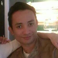 Michael Leite - English to Portuguese translator