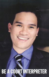 Ryan Pesigan Reyes - angielski > tagalski translator