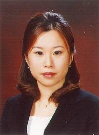 daisybloom - coreano a inglés translator