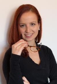 Laura Navetta - inglés a italiano translator