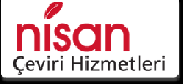 Nisan Translation Office logo