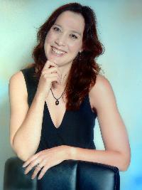 Suzanne Deveson - English to Dutch translator
