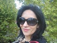 Eugenia Lourenco - angielski > portugalski translator