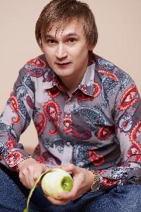 Olafs Pēteris Grigulis - English to Latvian translator