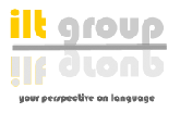 Interlanguage Translation Ltd / ILT srl logo