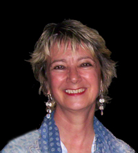 Suzan Piper - English to Indonesian translator
