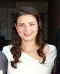 Jo-Irina 11 - francés a rumano translator