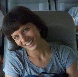 Alessandra Malaspina - angielski > włoski translator