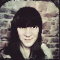Iryna Storozhko - angielski > rosyjski translator