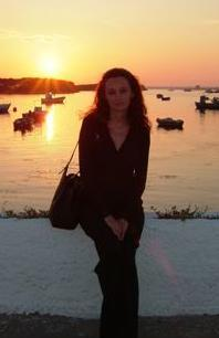 Carlotta Minozzi - italiano a inglés translator