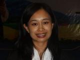 Esther K - indonezyjski > angielski translator