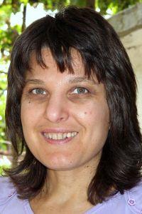 Ventseslava Uzunova - English a Bulgarian translator