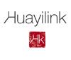 huayilink - español al chino translator