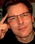 Thilo Reinhard - niemiecki > angielski translator