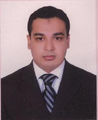 Hasan Mehedi - bengalski > angielski translator