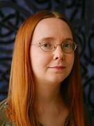 Maija Haavisto - angielski > fiński translator
