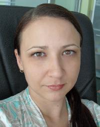 Danijela Jovanov - English to Serbian translator