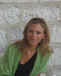 Barbara Picano-Nacci - English to French translator