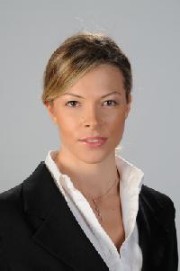 cristinaia - inglés a italiano translator