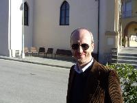 Marcello Joseph SPADA - angielski > włoski translator