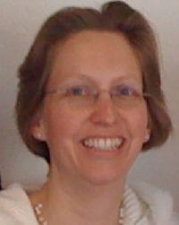Patricia Daehler - German to English translator
