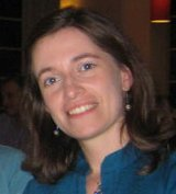 Andreia Araujo - German to Portuguese translator
