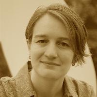 Maria Silvestri - włoski > angielski translator