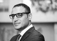 Ahmed Samir Abdelgawad - inglés a árabe translator