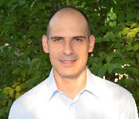 Marco Florian - inglés a italiano translator