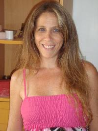 Mariana Zarnicki's ProZ.com profile photo