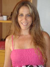Mariana Zarnicki - francés al español translator