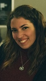 Silvia Raggi - English to Italian translator
