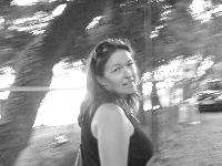 Liudmila Ivanova - Spanish a Russian translator