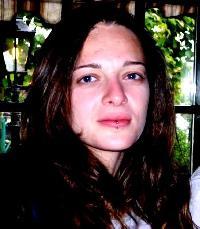 Julie V - francuski > angielski translator