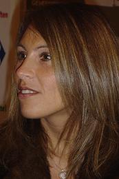 Sheryl Krasnow-Verhelst - francés a inglés translator
