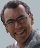 Stefano Cazzani - angielski > włoski translator