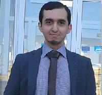 Alsaqqa & Bros - inglés a árabe translator