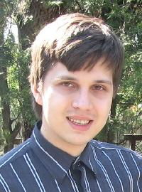 Aleksey Kornilov - angielski > rosyjski translator