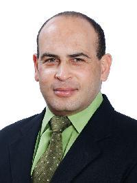 Miguel Jimenez's ProZ.com profile photo