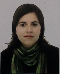 Carla Frigau - chiński > włoski translator