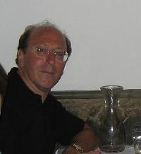 Howard Sugar - francés a inglés translator